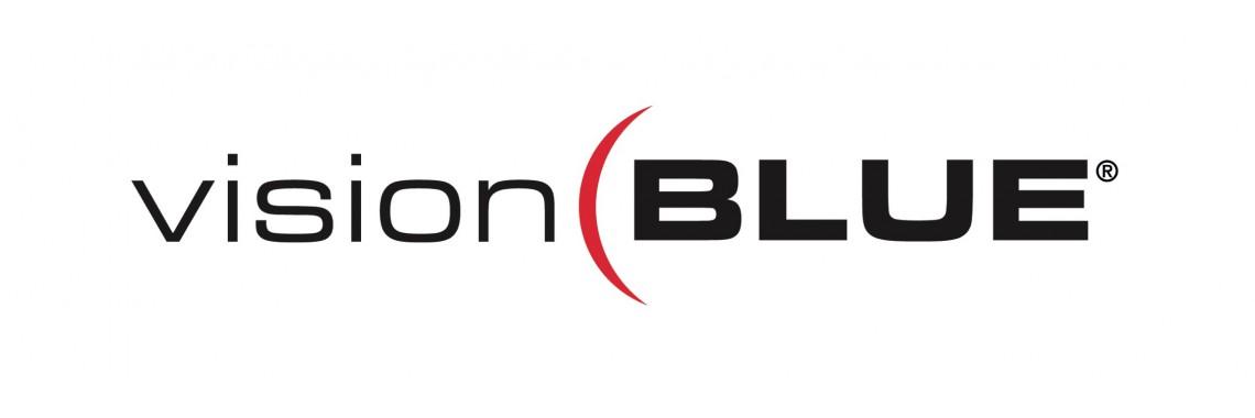 VisionBlue Brillen tegen blauw licht